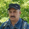 Иван Гончаров, Мастер универсал в Прокопьевске / окМастерок