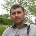 Игорь Разжавин, Электрик - Сантехник в Прокопьевске / окМастерок