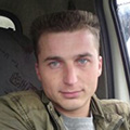 Олег Бахреньков, Мастер универсал в Прокопьевске / окМастерок