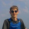 Сергей Жуков, Мастер универсал в Прокопьевске / окМастерок